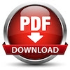 https://drive.google.com/file/d/1GJLu3CgG-SkVFROeADsf39wh6rIfGRVB/view?usp=sharing